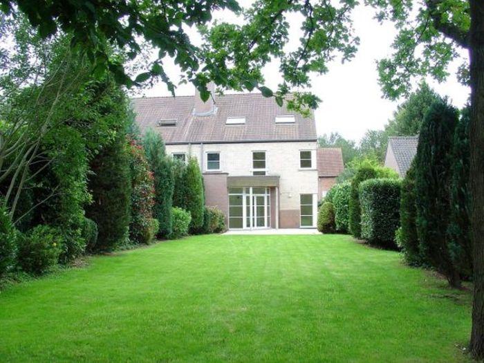 Wezembeek